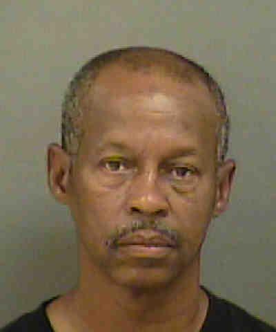Man accused of killing girlfriend in Berkeley County arrested in North Carolina