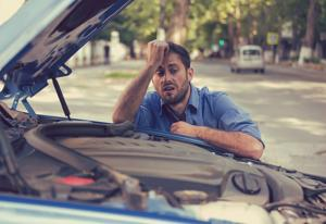 Car Buying Tips: A stress-free approach to buying a vehicle