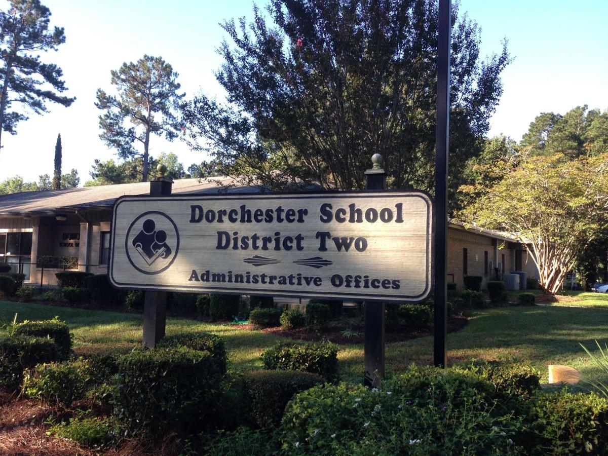 Dorchester moves closer to funding school security officers