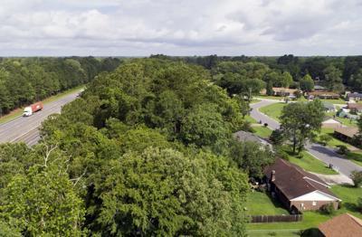 Northwood Estates subdivision LEDE.jpg (copy)