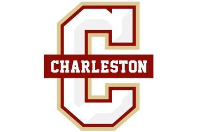 College of Charleston's Rainey qualifies for U.S. Amateur