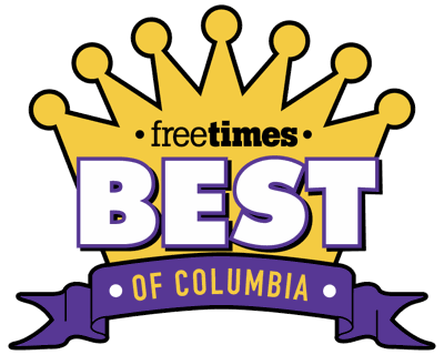 Best of Columbia logo 1000px