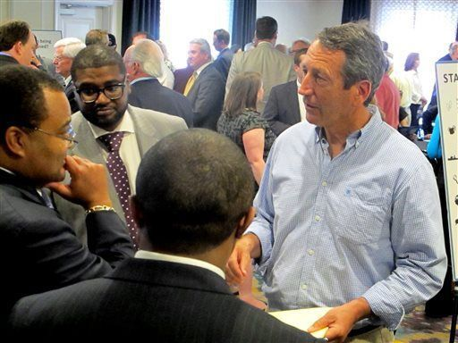 Heed mayors on seismic testing