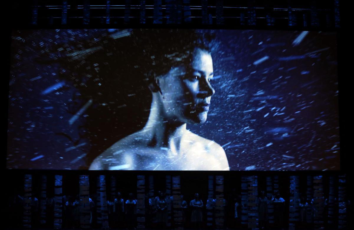 video snow.jpg
