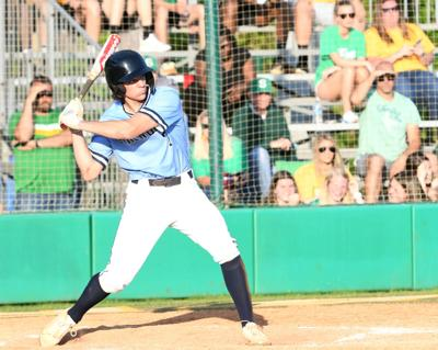Town to host Second Annual Home Run Derby