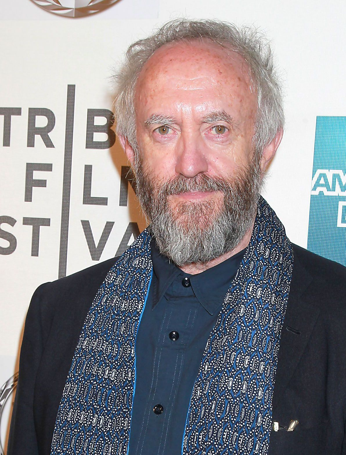 Pryce tackles Pinter, prepares for Lear
