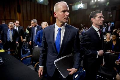 Dennis Muilenburg (copy) (copy)