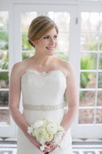 Megan Mittelstadt and Nicholas Colvard wed