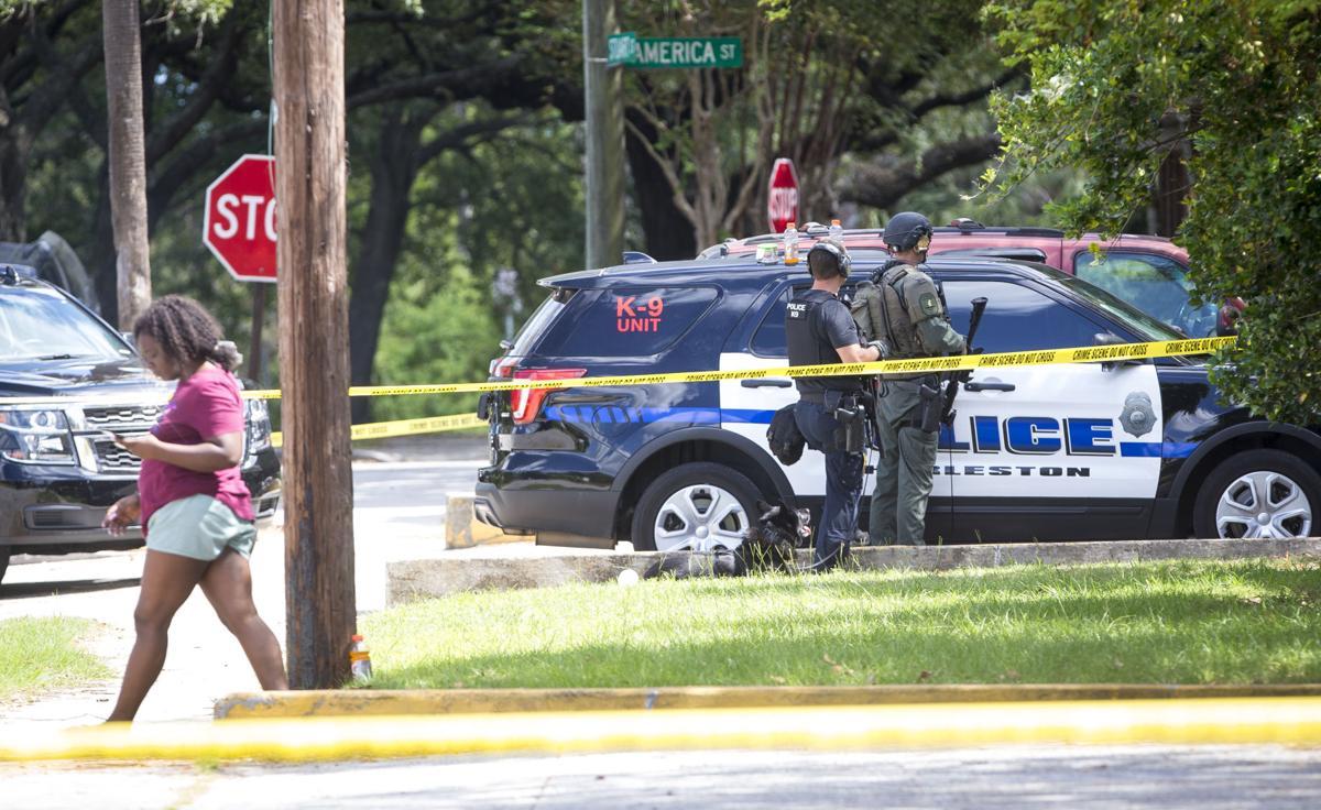 Eastside homicide_1.jpg (copy)