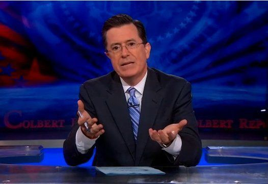 Watch Stephen Colbert's tribute to his mother on first day back after her death Lorna Colbert, mother of comedian Stephen Colbert, dies at 92