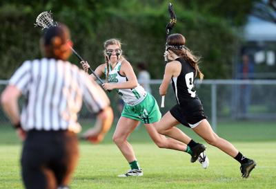 Lowcountry lacrosse players earn All-America honors