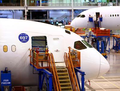 noses Boeing plant tour.jpg (copy)