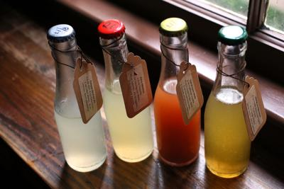 bottled cocktails husk.jpg