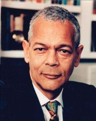 Former NAACP board chairman Julian Bond to speak at College of Charleston