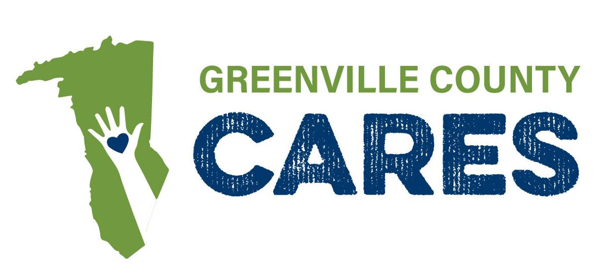 Greenville County CARES Act