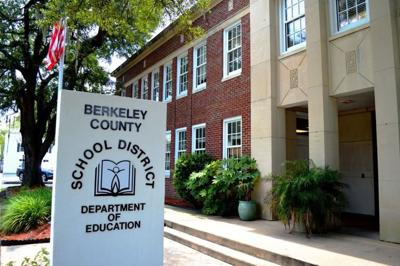BCSD approves competency-based curriculum to keep students from falling behind