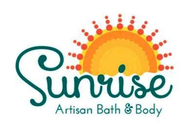 Sunrise Artisan logo