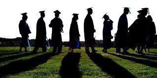 State universities need more autonomy