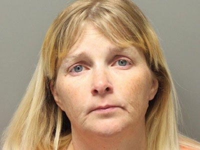 Fraud suspect nabbed in Summerville by police, Dorchester deputies, U.S. Marshals