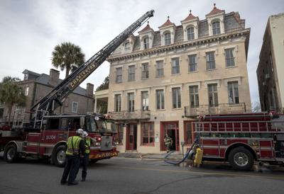 Confederate Home fire (copy)