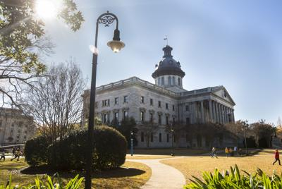 South Carolina Statehouse00.jpg (copy) (copy)