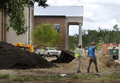 front of school.jpg (copy)
