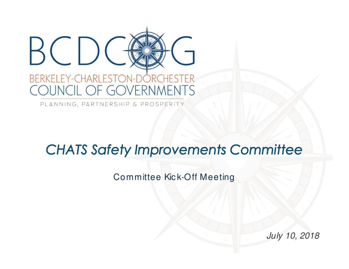 Safety Improvements Committee