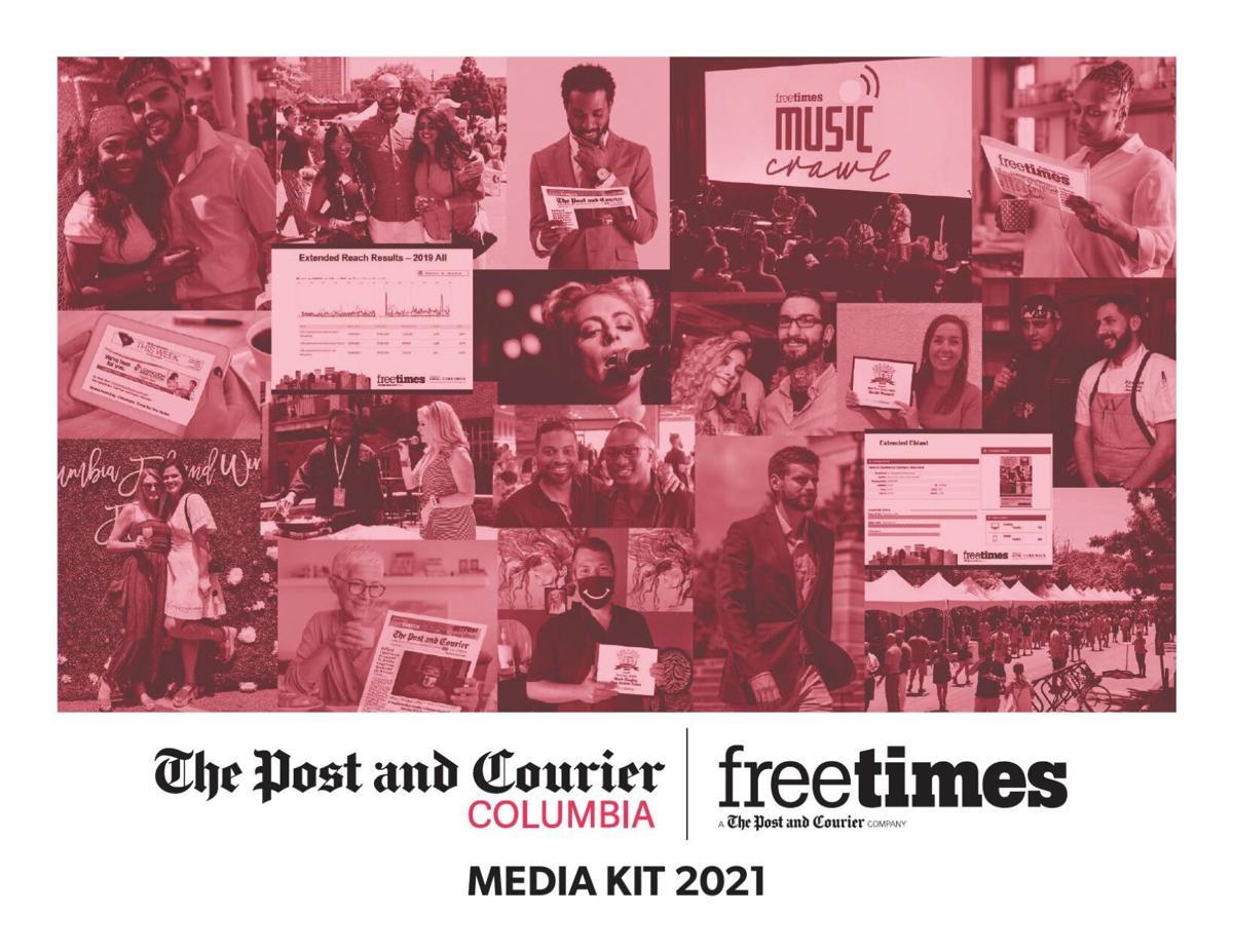 2021 Retail Media Kit-Ryan Willingham