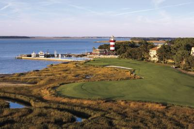 Hilton Head's Harbour Town Golf Links knocks Kiawah's Ocean ... on printable map of provincetown, printable map of laguna beach, printable map of charlotte, printable map of breckenridge lodging, printable map of nantucket, printable map of martha's vineyard, printable map of greensboro, printable map of greenville, printable map of lake hartwell, printable map of north, printable map of santa barbara, printable map of ketchikan, printable map of murrells inlet, printable map of palm beach, printable map of great falls, printable map of boca grande, printable map of asheville, printable map of easton, printable map of long beach, printable map of springfield,
