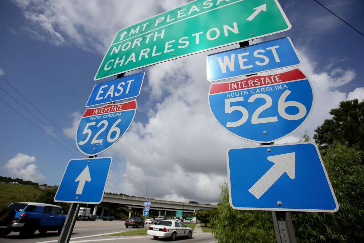 New roads bill advances in Senate, swells to $4B
