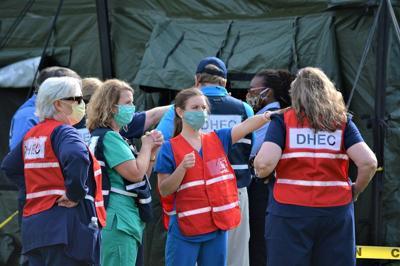 nurses2.jpg