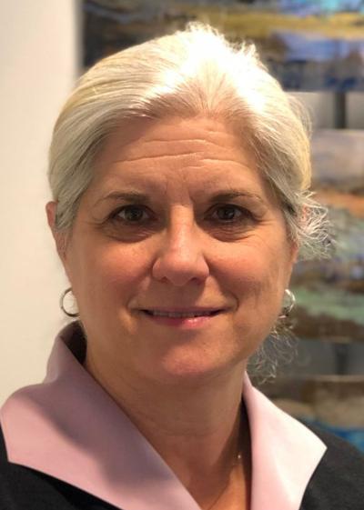 Dr. Laura L. Roberts
