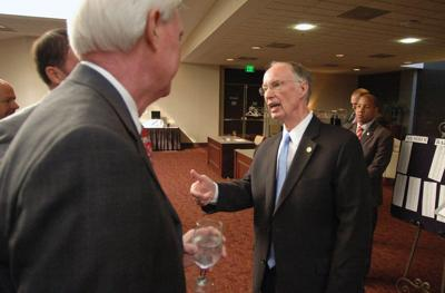 Boeing used Alabama 'to some extent.' governor says
