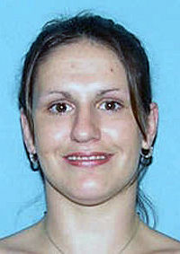 U.S. Marshals want help finding alleged prostitute