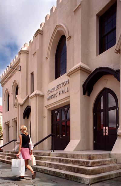 Acoustic guitarist Leo Kottke to play Charleston Music Hall Friday (copy)
