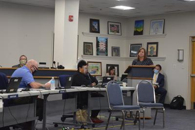 Glover at Sept. 8 board meeting (copy)