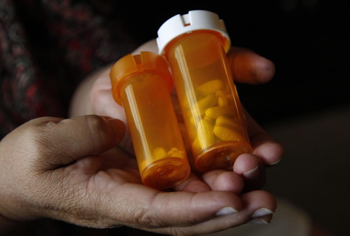 Another costly ACA side-effect