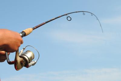 fishing rod (copy)