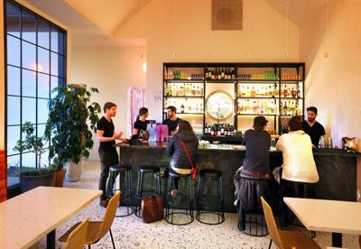 bar Tu restaurant review.jpg (copy) (copy)
