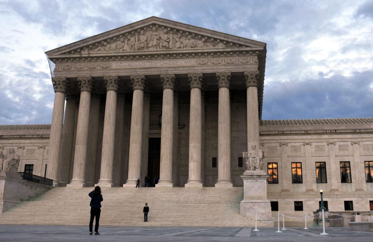 High court rightly upholds 'one person, one vote' rule — mostly