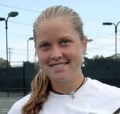 Rogers eyes place in main draw