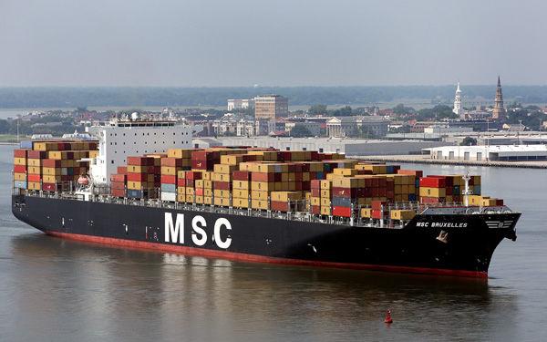 Global economic forecast gloomy, says economist