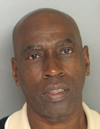 Trial begins for serial stabbing suspect with Lowcountry ties