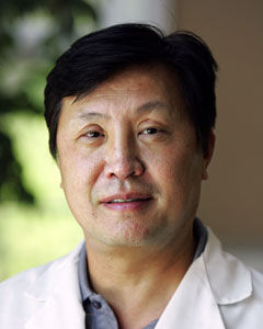 Feds trying to freeze assets of GenPhar owner Jian-Yun Dong, company