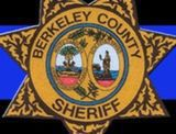 Berkeley County Sheriff's Office launches phone app to fight crime