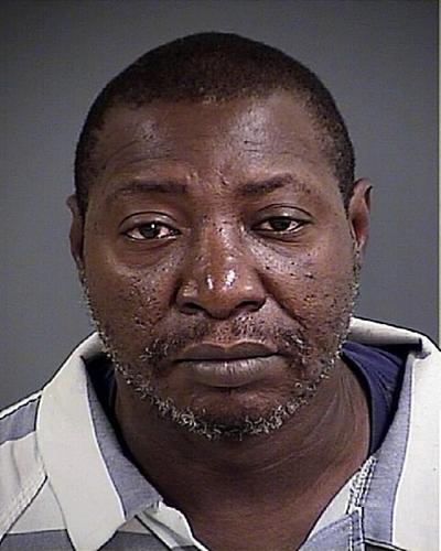 Charleston man accused of stealing credit cards from cars in Mt. Pleasant and using to buy beer and cigarettes