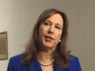 DSS director faces questions of caseload numbers