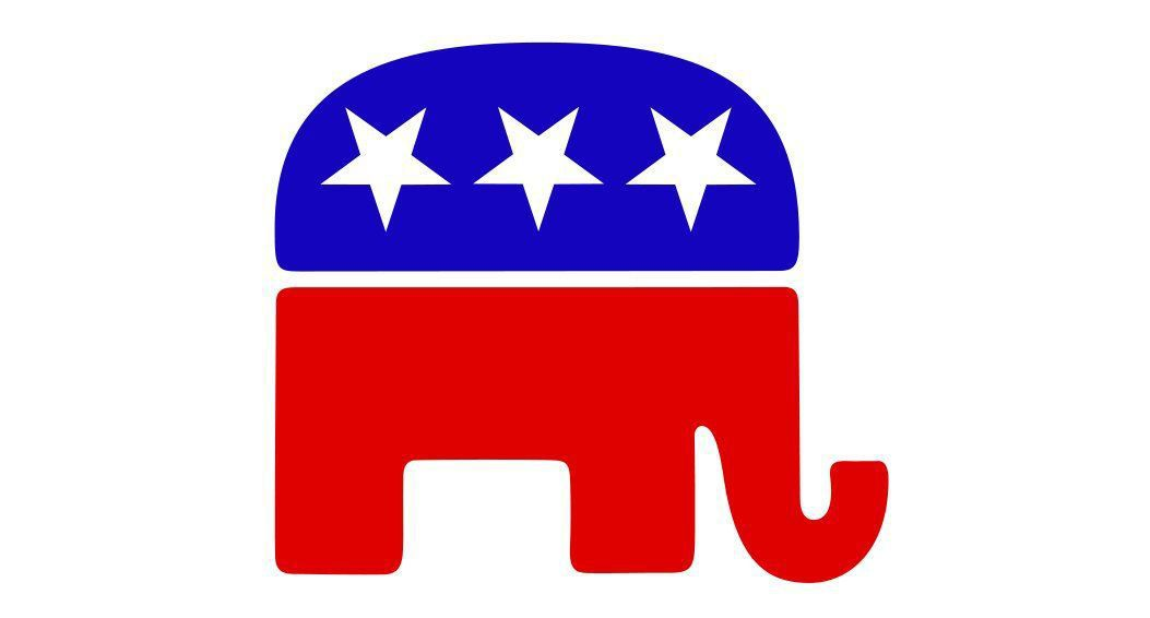 Prominent NH Republicans want debate open to all candidates