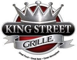 King Street Grille closes Citadel Mall site after five years