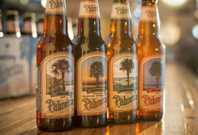 Palmetto Brewing Co. addresses possible relocation to Park Circle